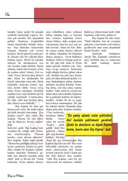 Düş ve Mitos Şubat 2021_Sayfa_16.jpg