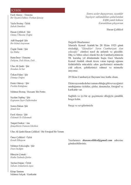 DÜŞ ve MİTOS Ekim Sayı 19_Sayfa_03.jpg