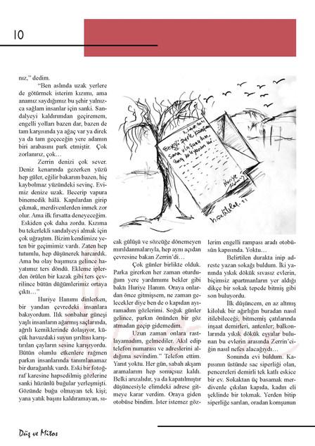 Düş ve Mitos Şubat 2021_Sayfa_12.jpg