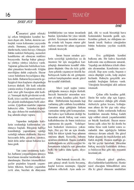DÜŞ VE MİTOS SAYI 3_Sayfa_18.jpg