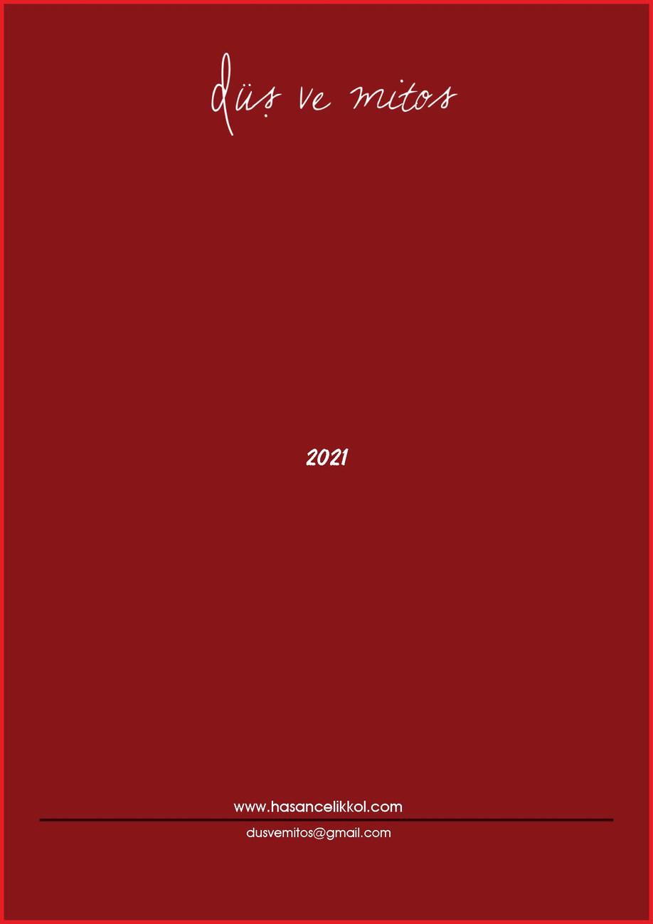 Düş ve Mitos Şubat 2021_Sayfa_34.jpg