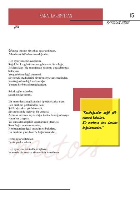 DÜŞ VE MİTOS SAYI 3_Sayfa_17.jpg