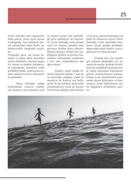 DÜŞ VE MİTOS SAYI 5_Sayfa_27.jpg