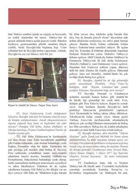 DÜŞ VE MİTOS-SAYI 16_Sayfa_19.jpg