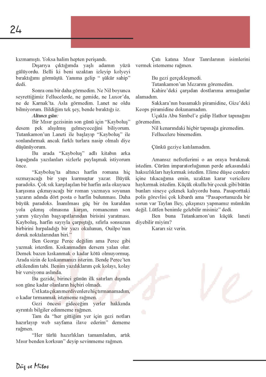 Düş ve Mitos Nisan 2021_Sayfa_26.jpg