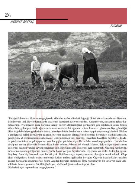 DÜŞ VE MİTOS SAYI 3_Sayfa_26.jpg