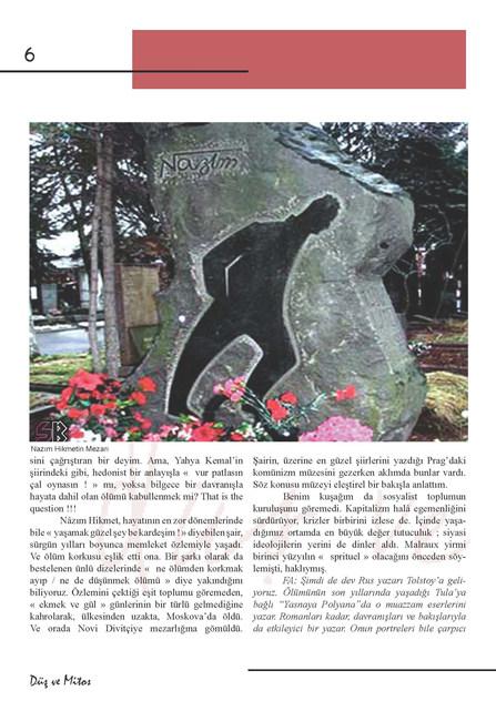DÜŞVEMİTOS-AGUSTOS2021_Sayfa_08.jpg