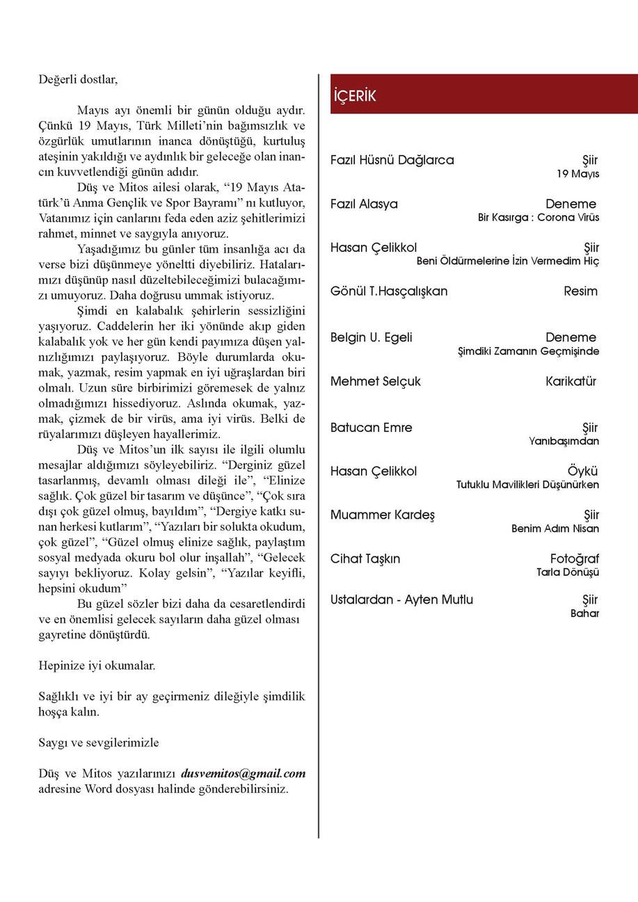 DÜŞ VE MİTOS SAYI 2_Sayfa_03.jpg