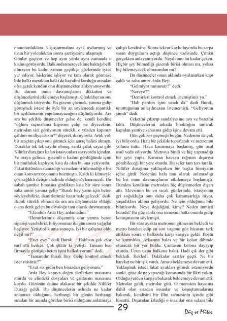 DÜŞ ve MİTOS Eylül Sayı 18_Sayfa_31.jpg