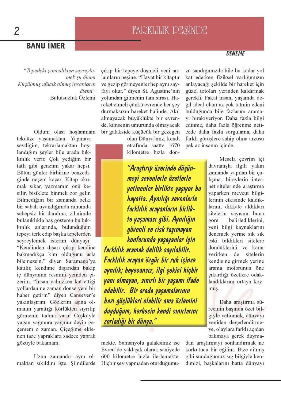 son DÜŞ VE MİTOS SAYI 4_Sayfa_04.jpg