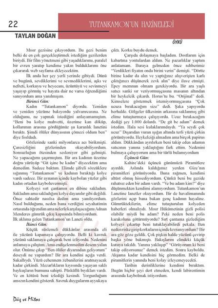 Düş ve Mitos Nisan 2021_Sayfa_24.jpg