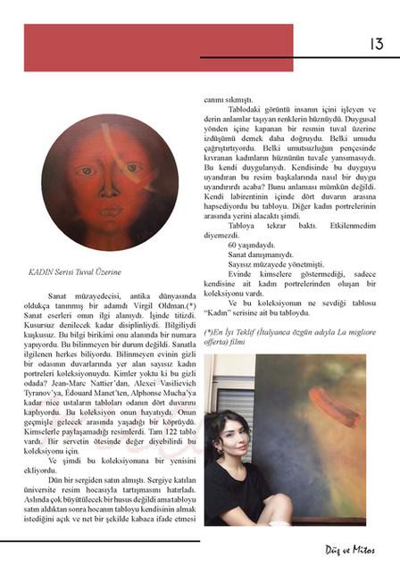 DÜŞ VE MİTOS-SAYI 15_Sayfa_15.jpg