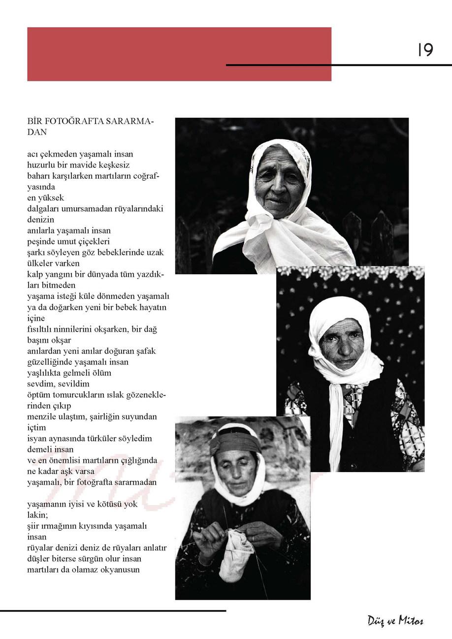 DÜŞ VE MİTOS 8_Sayfa_21.jpg