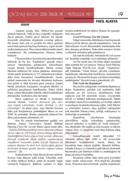 DÜŞ VE MİTOS-SAYI 15_Sayfa_21.jpg