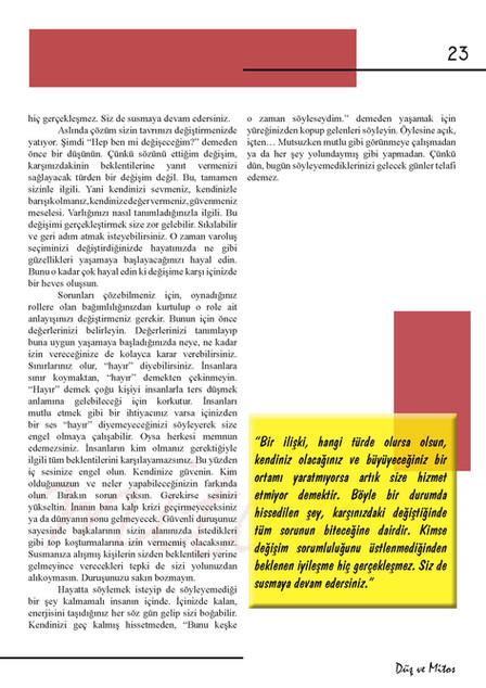 DÜŞ VE MİTOS-SAYI 15_Sayfa_25.jpg