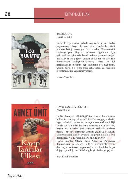 DÜŞVEMİTOS-AGUSTOS2021_Sayfa_30.jpg
