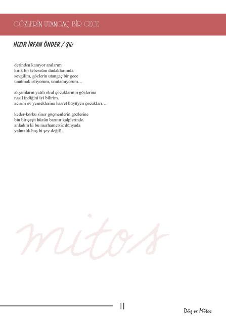 DÜŞ ve MİTOS Eylül Sayı 18_Sayfa_13.jpg