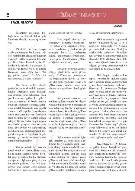 son DÜŞ VE MİTOS SAYI 4_Sayfa_10.jpg
