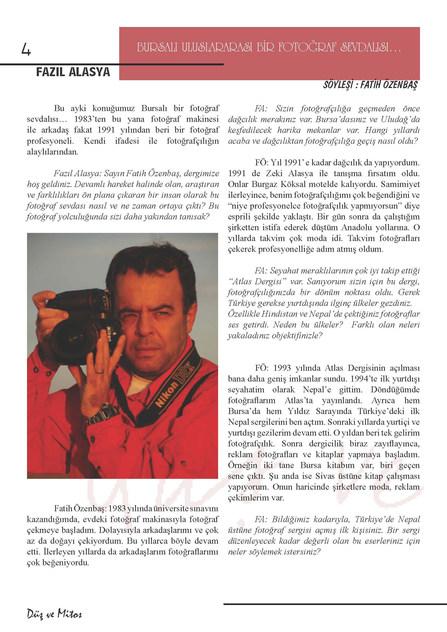 Düş ve Mitos Nisan 2021_Sayfa_06.jpg