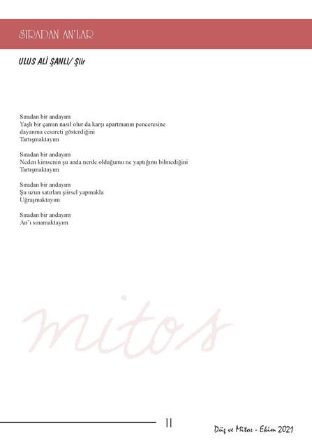 DÜŞ ve MİTOS Ekim Sayı 19_Sayfa_13.jpg