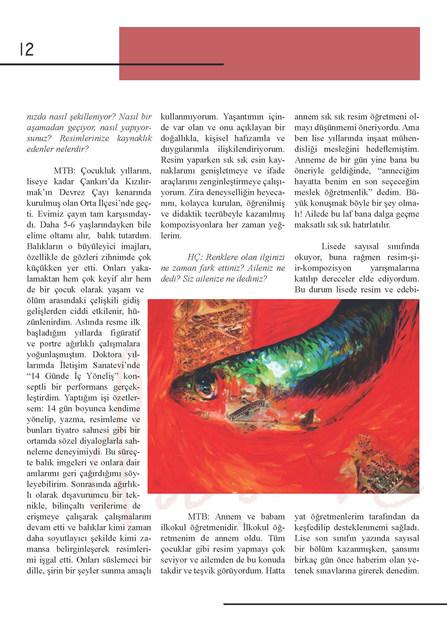 son DÜŞ VE MİTOS SAYI 4_Sayfa_14.jpg