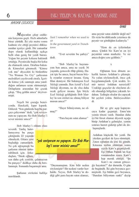 times new roman DÜŞ VE MİTOS SAYI 1_Sayf