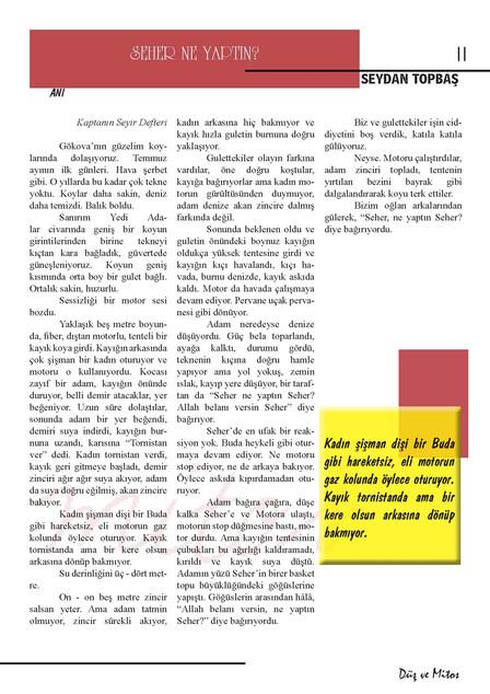 Düş ve Mitos Mart 2021_Sayfa_13.jpg