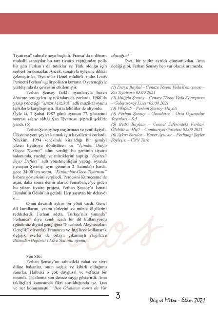 DÜŞ ve MİTOS Ekim Sayı 19_Sayfa_05.jpg