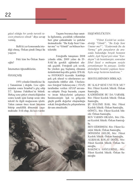 DÜŞ VE MİTOS SAYI 5_Sayfa_24.jpg