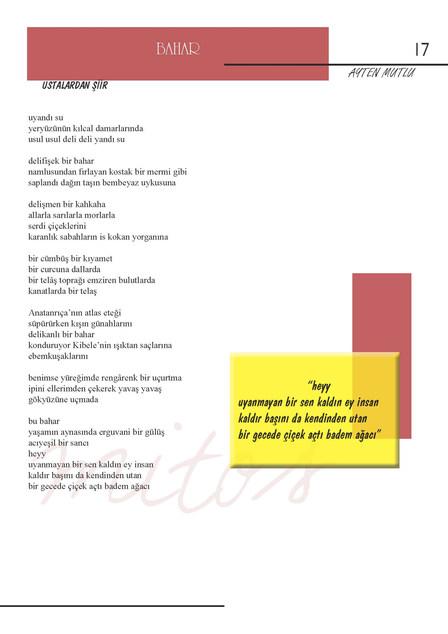 DÜŞ VE MİTOS SAYI 2_Sayfa_19.jpg