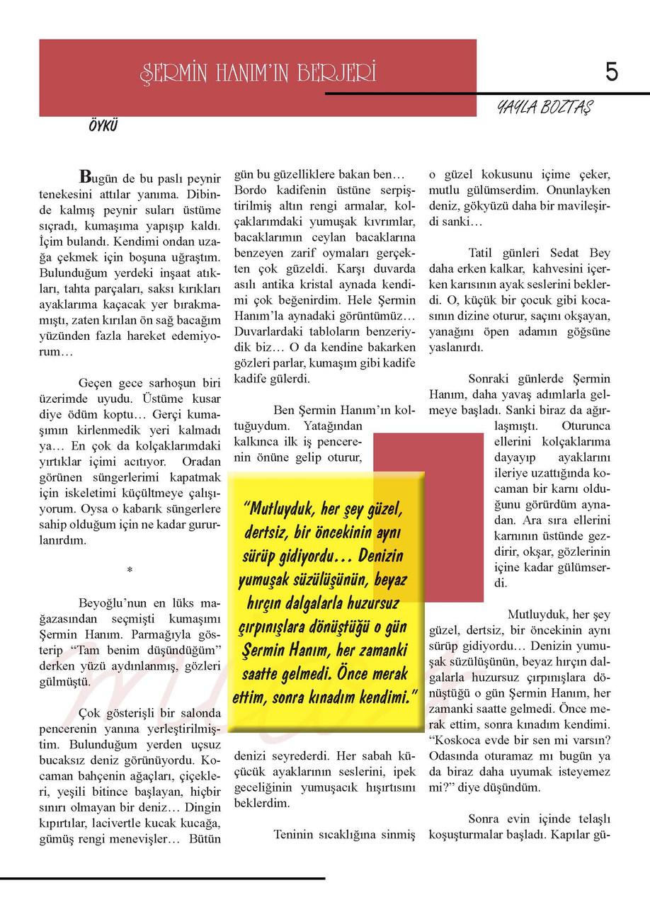 DÜŞ VE MİTOS SAYI 3_Sayfa_07.jpg