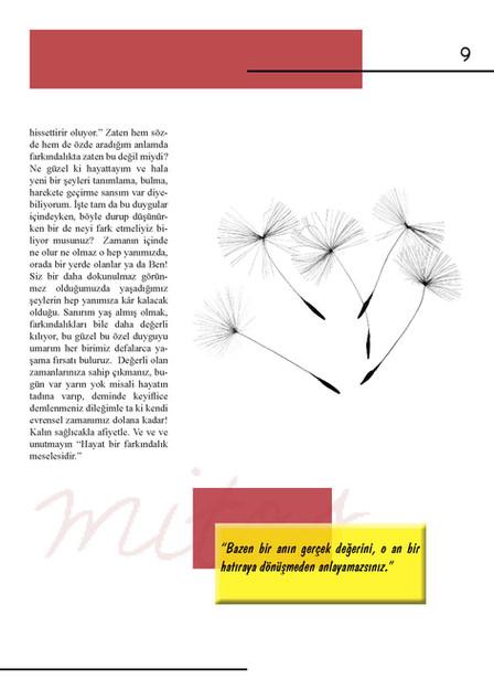Sayfa_11.jpg