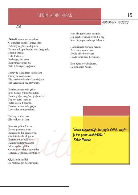DÜŞ VE MİTOS SAYI 2_Sayfa_17.jpg