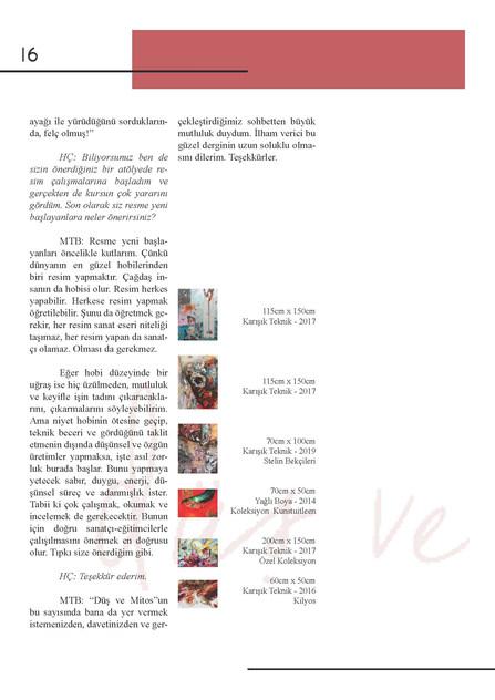 son DÜŞ VE MİTOS SAYI 4_Sayfa_18.jpg