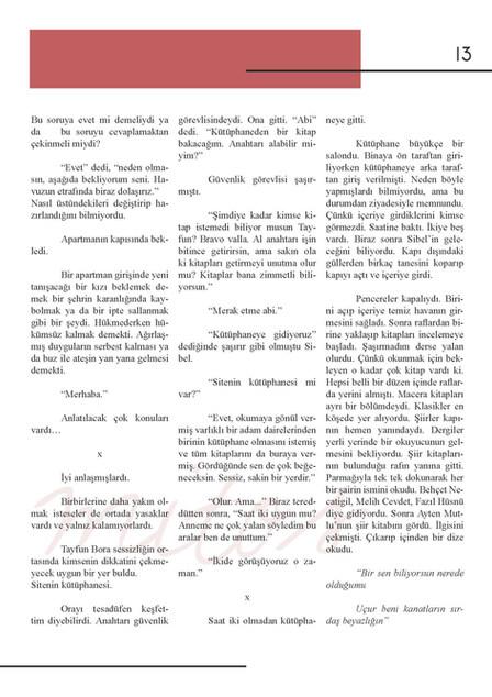 DÜŞ VE MİTOS SAYI 2_Sayfa_15.jpg