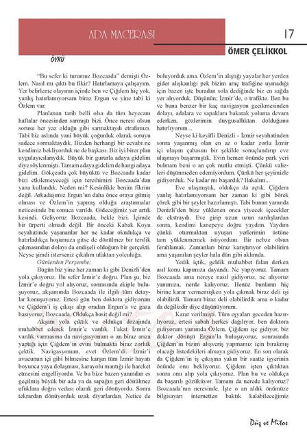 DÜŞVEMİTOS-AGUSTOS2021_Sayfa_19.jpg