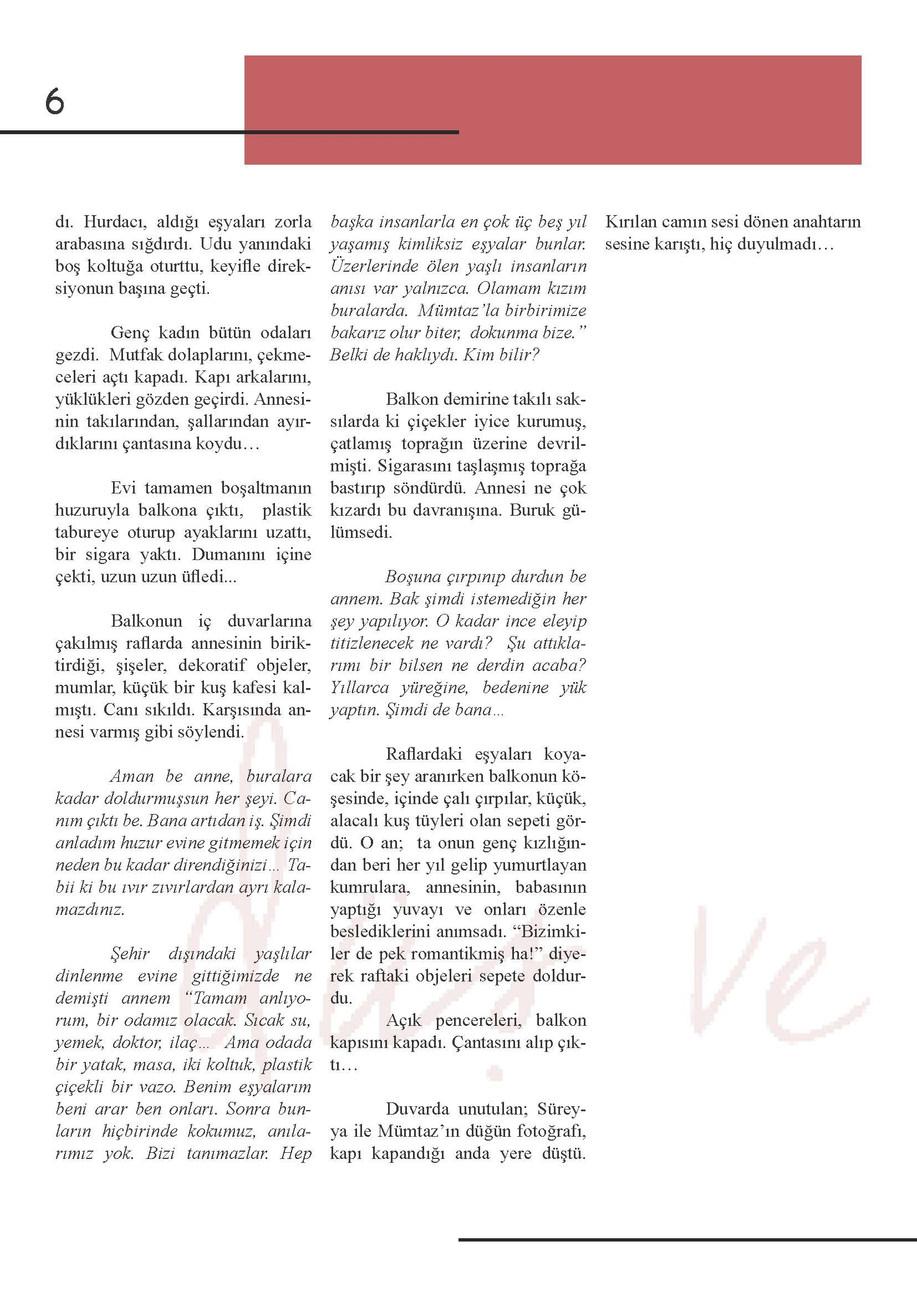 son DÜŞ VE MİTOS SAYI 4_Sayfa_08.jpg