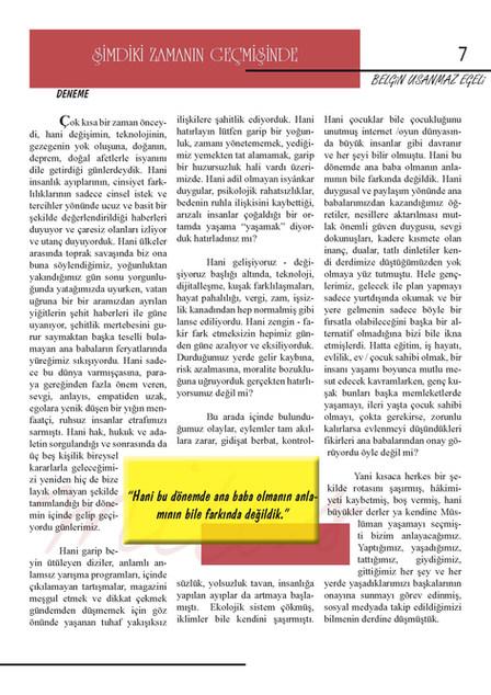 DÜŞ VE MİTOS SAYI 2_Sayfa_09.jpg