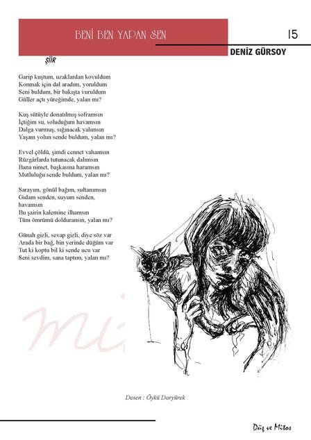 DÜŞ VE MİTOS-SAYI 15_Sayfa_17.jpg