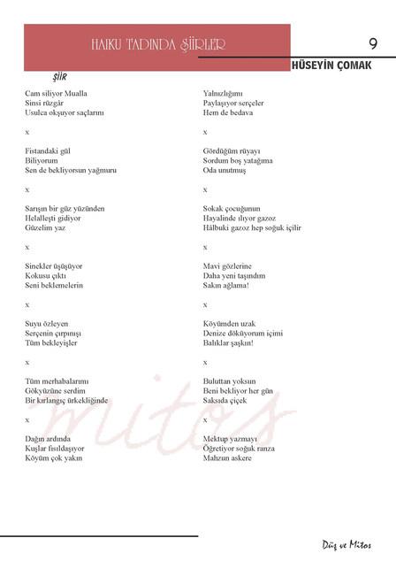 DÜŞVEMİTOS-AGUSTOS2021_Sayfa_11.jpg