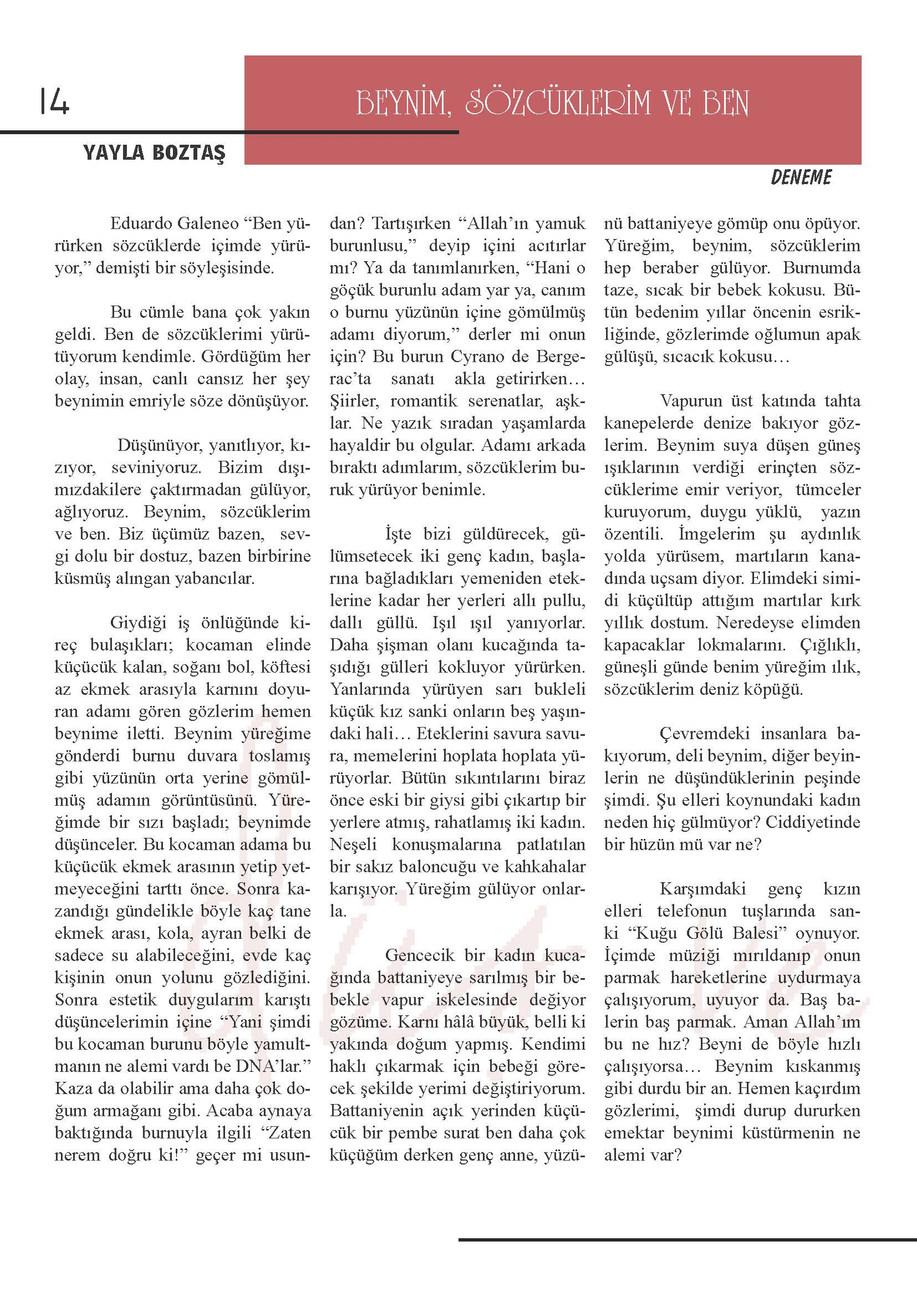 DÜŞ VE MİTOS SAYI 5_Sayfa_16.jpg