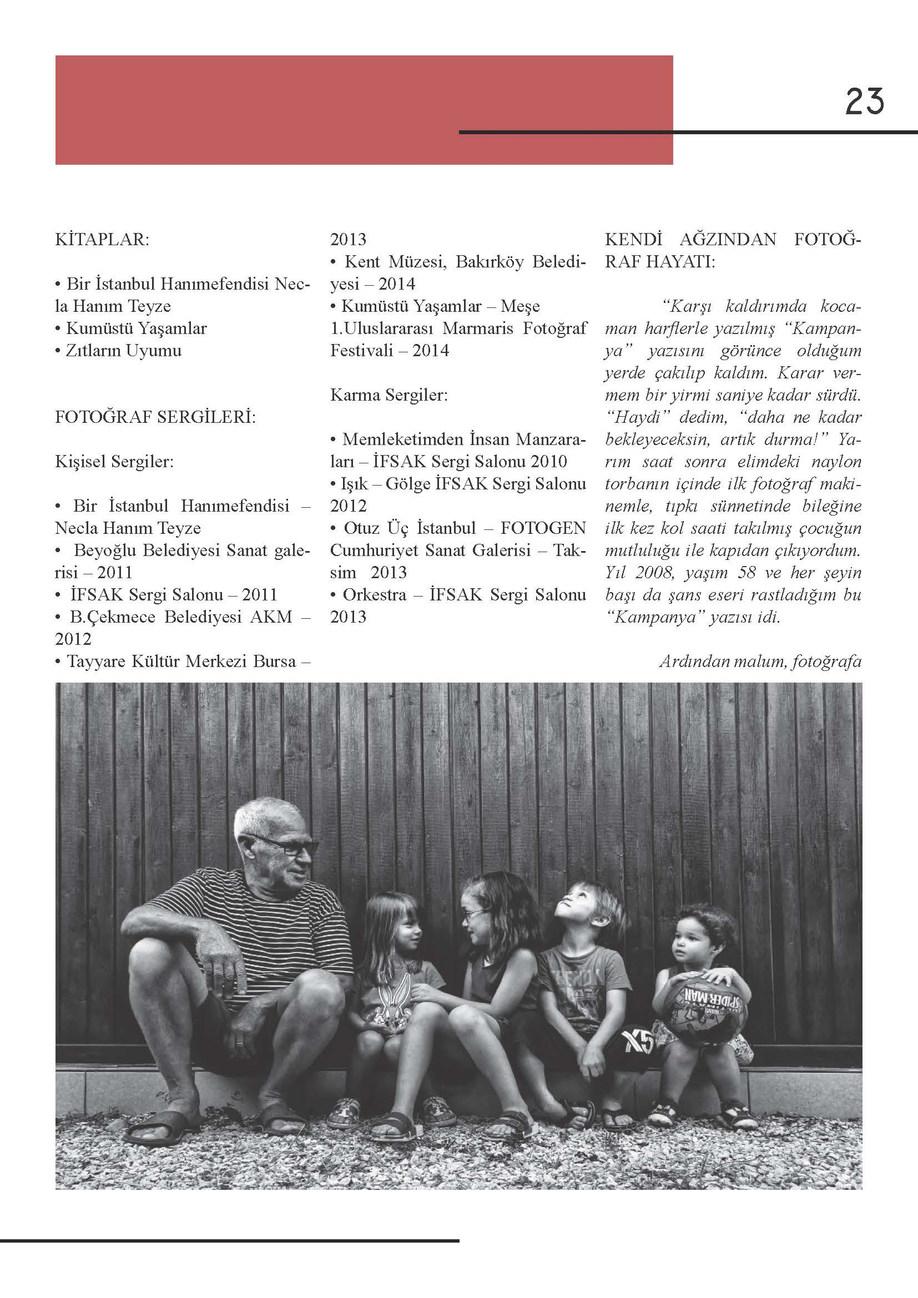 DÜŞ VE MİTOS SAYI 5_Sayfa_25.jpg