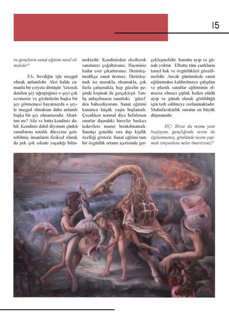 Sayfa_17.jpg