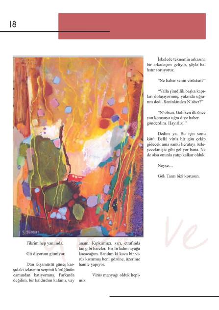 DÜŞ VE MİTOS SAYI 5_Sayfa_20.jpg