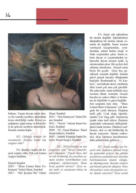 Sayfa_16.jpg