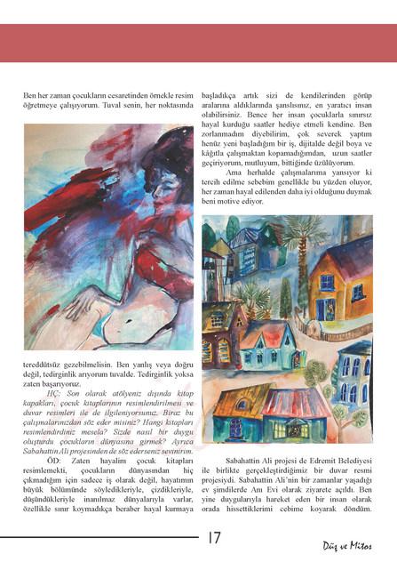 DÜŞ ve MİTOS Eylül Sayı 18_Sayfa_19.jpg