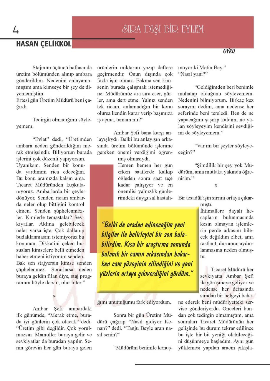 DÜŞ VE MİTOS SAYI 5_Sayfa_06.jpg