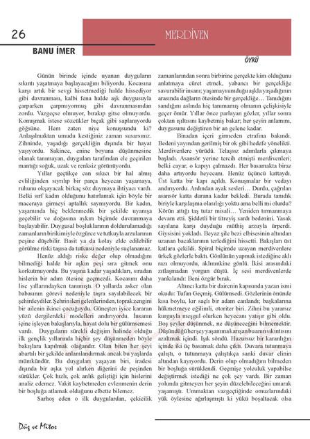 DÜŞ VE MİTOS-SAYI 16_Sayfa_28.jpg
