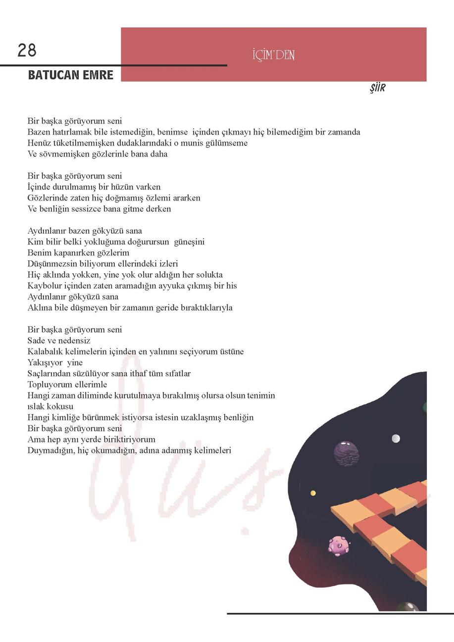 DÜŞ VE MİTOS SAYI 5_Sayfa_30.jpg