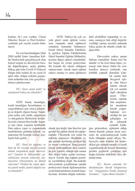 son DÜŞ VE MİTOS SAYI 4_Sayfa_16.jpg